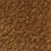 Canyon Copper Self-Adhesive Carpet Cove Base