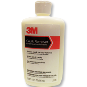 3M Indoor Outdoor Caulk Softener / Remover