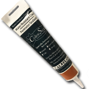 Cal-Flor Color Seal Expansion Joint Sealant