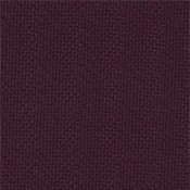 Instabind Regular Carpet Binding - Crimson