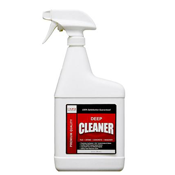 Omni Deep Cleaner