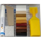 Dr Schutz Floor Repair Set