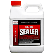 Omni Elite Sealer