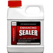 Omni Enhancing Sealer