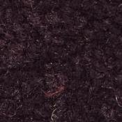Exotic Purple Self-Adhesive Carpet Cove Base