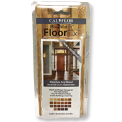 Cal-Flor FloorFix - Wood Floor Repair