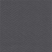 Instabind Regular Carpet Binding - Grey
