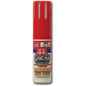 Grout Aide Contractor's Pack Grout Marker