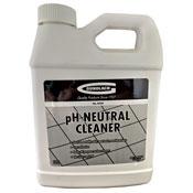 Gundlach pH Neutral Cleaner