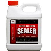 Omni High Gloss Sealer