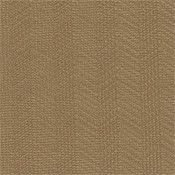 Instabind Regular Carpet Binding - Honey Mustard