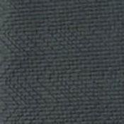 Instabind Regular Carpet Binding - Smoke