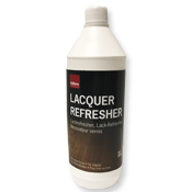 Kahrs Hardwood Lacquer Refresher