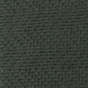 Instabind Regular Carpet Binding - Lead
