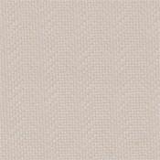 Instabind Regular Carpet Binding - Light Tan