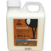 Loba Nature Oil