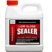 Omni Low Gloss Sealer