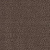 Instabind Regular Carpet Binding - Malt