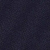Instabind Regular Carpet Binding - Navy