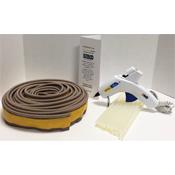 Instabind Carpet Binding Starter Pack