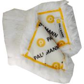 Pallmann Microfiber Dusting Pad 4 x 15