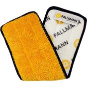 Pallmann Microfiber Cleaning Pad 4 x 15