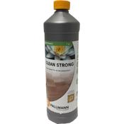 Pallmann Clean Strong