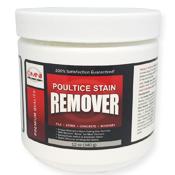 Omni Poultice Stain Remover