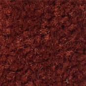 Raw Cinnabar Self-Adhesive Carpet Cove Base