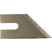 Orcon Carpet Repair Kit Replacement Blade