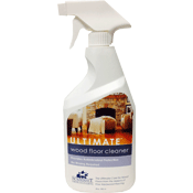 Somerset Ultimate Wood Floor Cleaner