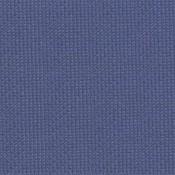 Instabind Regular Carpet Binding - Steel Blue