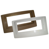 Suncourt Flush Fit Adaptor Plate