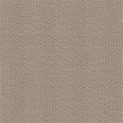 Instabind Regular Carpet Binding - Tan