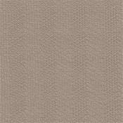 Instabind Regular Carpet Binding - Tan