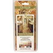 Cal-Flor Tile Repair Kit - Mix 2 Match TileFix