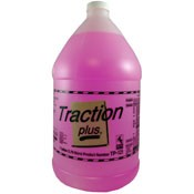 Traction Plus Daily Cleaner and Maintainer Gallon