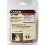 Roberts Universal Repair Kit - Floor Repair Kit