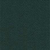 Instabind Regular Carpet Binding - Valley