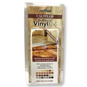 Cal-Flor Vinyl Repair Kit - Mix 2 Match VinylFix
