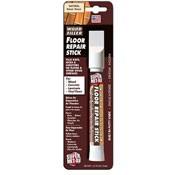 SKM Wood Filler Repair Stick
