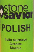 Stone Savior Polish