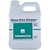 Mannington Award Series Cleaner