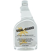 Sisal Guard Carpet Sealant