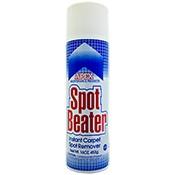 Spot Beater Carpet Stain Remover