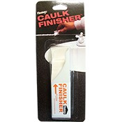 Homax Caulk Finishing Tool