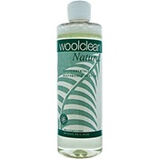 WoolClean Natural Spotter