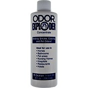Host Odor Exploder Concentrate