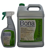 Bona Hard Surface Professional Cleaner