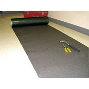 Pro-Shield Floor Protection